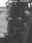 Рис. 2 (фрагмент)