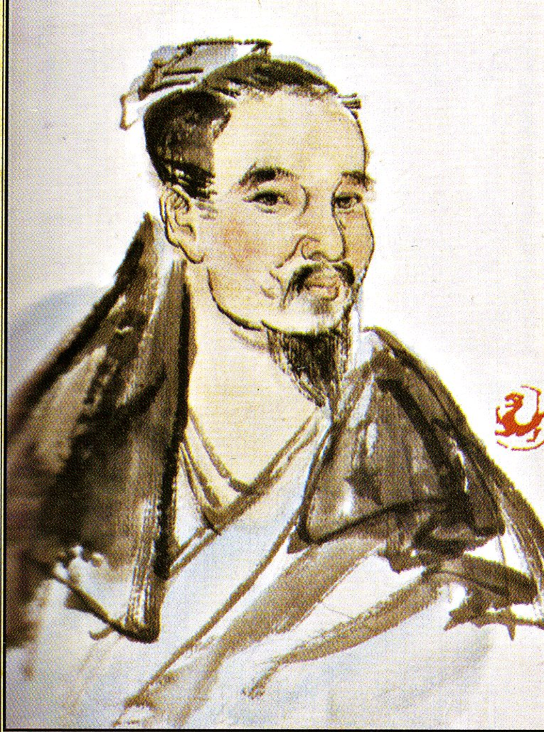 Картинки по запросу Гэ Хун