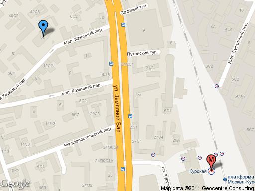 Карта метро москвы вднх